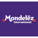 Mondelez Stock Price