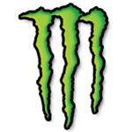 Monster Beverage Stock Chart