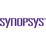Synopsys Stock Price
