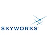 Skyworks Solutions Stock Price