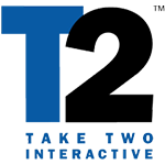 TakeTwo Interactive Soft... Level 2