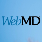 Logo of Webmd Health