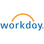 Workday Historical Data